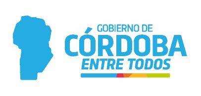cordobagob