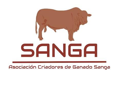 logo sanga2018 2